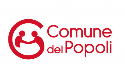 "THE PROJECT ""COMUNE DEI POPOLI"": A BRIEF PRESENTATION."
