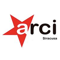 Arci Siracusa
