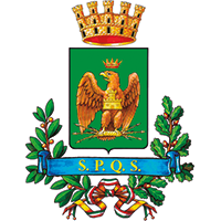 Municipality of Siracusa