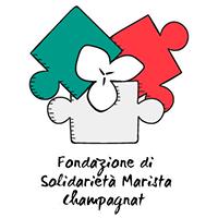 Fondazione di solidarietà Marista Champagnat